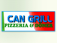 Can Grill Logo